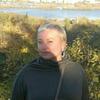Lena, 51, Podilsk