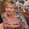 Нина, 59, г.Одинцово