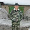 николай, 61, г.Ковдор
