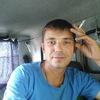Виталик, 37, г.Борисоглебск