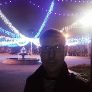 Андрей Ступников, 36, г.Кашира