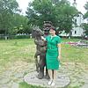 Galina, 52, г.Ростов-на-Дону