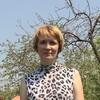 Татьяна, 42, г.Самара