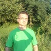 donvany, 43, г.Овруч