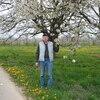Aivars, 59, г.Эльцах