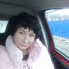 Людмила, 63, г.Туапсе
