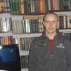 Андрей, 41, г.Златоуст