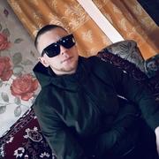 Никита 24 Владивосток