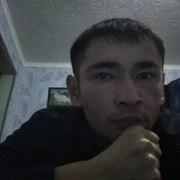 Рустем 31 год (Козерог) Жирновск