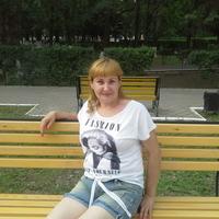 Nadezda, 44 года, Близнецы, Благовещенск