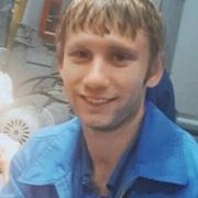 Андрей 115 Иркутск