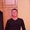 sergey, 28, Pokrovsk