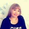 Анна, 38, г.Чебоксары
