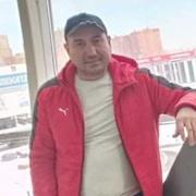 баха 44 Москва