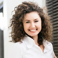 Екатерина, 33 года, Стрелец, Москва