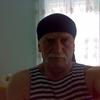 Михайло, 67, г.Корец
