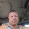 Serega, 31, г.Москва