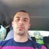 Gheorghe Tarlev, 28, г.Франкфурт-на-Майне