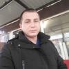 Yura, 35, Konstantinovsk