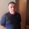 Vladimir, 40, Pyt-Yakh