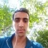 Mustapha, 24, г.Днепр