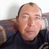 юрий Шошин, 30, г.Оренбург