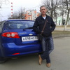 Oleg Kalinin, 52, Teykovo