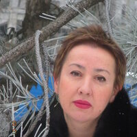 myr_rena, 55 лет, Весы, Ростов-на-Дону