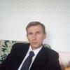 Фанис, 48, г.Екатеринбург