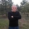Владислав, 24, г.Донецк