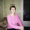 Татьяна, 51, г.Петрозаводск