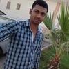vallal prabhu. s, 27, г.Gurgaon