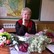 Ирина, 53, г.Володарск