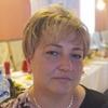 Наталья, 48, г.Тула