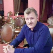 Александр, 53, г.Котлас