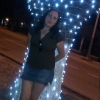 Жанна, 41 год, Близнецы, Абинск