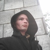 Дмитрий, 30, г.Новотроицкое