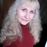 Светлана 50 Таганрог