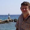 Andrew, 54, г.Косов