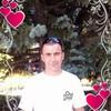 Олег, 44, г.Новоукраинка