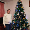 Андрій, 23, г.Броды