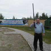 Знакомства в Самаре с пользователем Николай 46 лет (Дева)