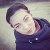 Вера, 22, г.Хабаровск