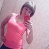 Валерия Елисеева, 23, Бердянськ