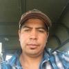 Raul, 30, г.Нью-Йорк