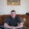 Александр, 35, г.Шклов