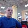 Денис, 35, г.Воронеж