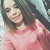 Вікторія, 20, г.Нетешин