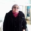 Юлия, 41, г.Остров