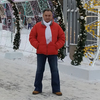 andreamosk, 53, г.Москва